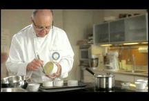 desserts video