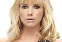 Clip in Hair extension from ali wigs / It' all about clip in hair extensions from ali wigs