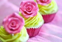 .::Cupcakes Addicted::.