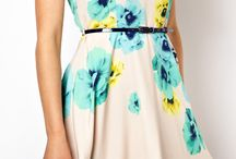 dresslove