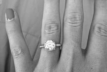 Proposal Ideas / by Alexis Lally