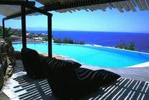 Poofomania@ Votsalaki Resort