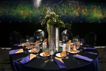 Astrology - Celestial Event decor
