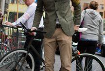 Fashion bike / Βικε