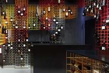 winecorner HG