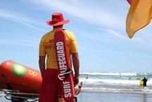 Lifeguards - Crew