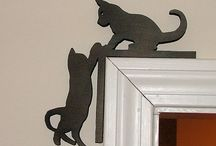 Yavru Kediler