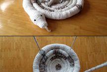 Käärmekeinu