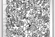 Dashica Beautyshop - lista życzeń / wishlist