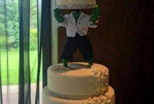 Svatební