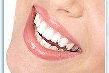 Laser Dentistry Oakland CA / Lim And Yabu in Oakland CA 94602 are pleased to offer our patients laser technology non-surgical treatment for gum disease and periodontal disease. http://oaklandlaserdentist.com/dental_laser_oakland_ca.html