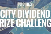 CEOs for Cities City Dividends / What's the payoff?  We are all about moving the needle and dividends are the evidence we use to measure that movement.  This page is all about progress, and working positive progress will pay dividends in your city for years to come.  Our first step doesn't have to be a giant leap. The act of moving towards a goal, however incrementally is how massive changes are accomplished.
