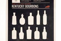 Kentucky / by Jennifer Elwell