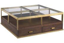 furniture - art deco