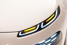 車 ランプ