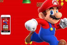 Atari oyunları / En güzel ve eğlenceli atari oyunları www.Korsanoyun.com