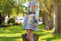 colours :-)
