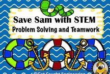 Education - STEM