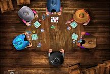 Best Casino Source / Find many pins about online casino and gambling games like Slots, Poker, Baccarat, Black Jack, Roulette etc