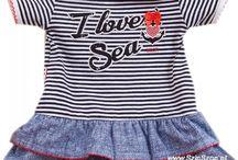 ubranka i akcesoria dla dziewcznki i chłopaka
