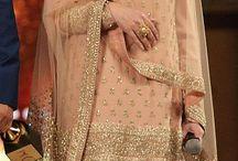 wedding cloths
