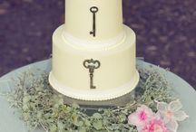 New Home / Furnuture Cakes / Shop Cake