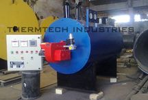 Hot Water Generator / Hot water boiler Manufacturer, Hot Water Generator Manufacturer, Hot Air Generator Manufacturer, Heat Recovery System Manufacturer, Blower Manufacturer  More Details Visit us online at : http://www.boilersindia.com/hot-water-generator.html