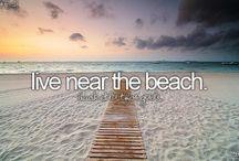 .:To do list love:.