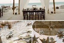 I wish i was a wedding planner / awesome wedding ideas