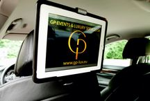 Gp luxury Services / Luxury services , wedding Services . Vip events  Jet on demand, elitaxi , rent luxury yacht/ boat , vip drive service wuth bmw 7 series , wedding services with bentley T 2 classic cars , limousine service , location mansgement .