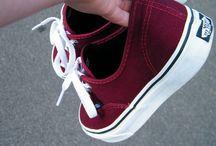 Shoes *.*