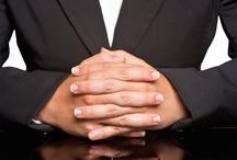 Prepara tu entrevista de trabajo