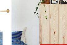 Holy Shit ♥ DIY / furniture design interior design diy crafts diy decorating home improvement upcycling home decor art deco arts and crafts asian decorations contemporary decorating modern decoration shabby chick tropical decorating  knitting and crocheting pottery sewing