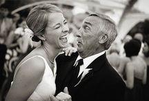 Bridal Guide Dream Wedding Design Contest