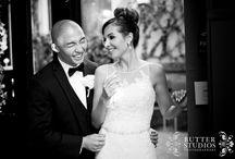 Wedding Moments - Chris' Picks