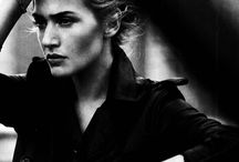 Helmut Newton / Peter Lindbergh & Others
