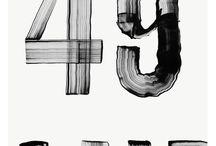 08. Type
