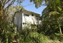Listings in Nimbin Village / Great new Nimbin Hills Real Estate listings right in town