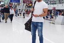 Blogger Moda