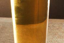 Pivo z mikropivovaru