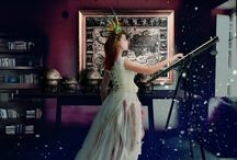 Photoshop Composites / Photoshop Composite Deviations @  http://photoworks.groovedesign.eu/site/galleries/photoshop/
