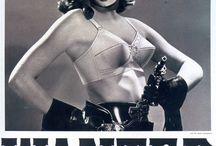 1960 advertising