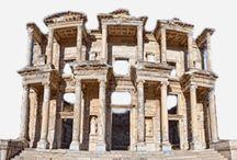 media / Media (logos gifs, thumbs, icons) used on Ephesus Breeze website