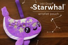 Starwhal Project