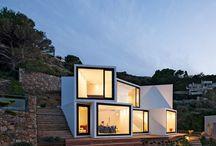 Casas Marbella