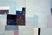Quilts / by Susan Mitchell