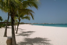 Caribbean Bliss