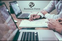 #Business_Force