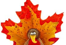 Thanksgiving Crafts and Education for Kids / Thanksgiving Day, Thanksgiving Crafts, Thanksgiving Kids Crafts, Thanksgiving Projects, American Thanksgiving Day, Thanksgiving Crafts and Lessons