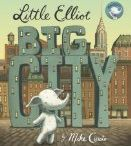 Mock Caldecott Nominees - 2015 / Nominees gathered from Mock Caldecotts held in schools, libraries and homes to predict the 2015 winners (books released in 2014.)